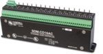 Synchronous Devices for Measurement (SDMs)