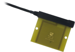 237 leaf wetness sensor