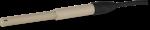 CS525-L