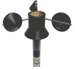 013A Met One Heavy Duty Wind Speed Sensor