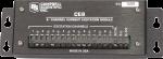 CE8 8-Channel Current-Excitation Module