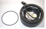 c2158 transducer maintenance kit for sr50a and sr50at