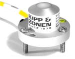 SPLITE2 Kipp & Zonen Silicon Pyranometer