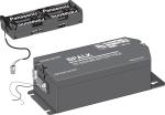 Alkaline Battery Packs
