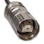 cc5mpxcbl2 cc5mpx rj45 environmental ethernet cable