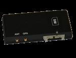 9522b iridium l-band data modem
