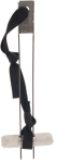 CS650G