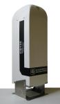 CS135 Lidar Ceilometer