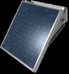 sp30 panneau solaire de 30 w
