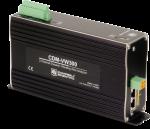 cdm-vw300 dynamisches schwingsaiten- modul mit 2 kanälen