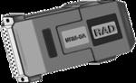SRM-6A