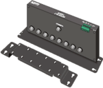 SDMX50SP