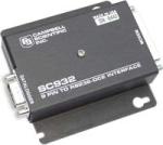 SC932