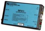 RF411