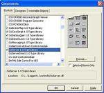 LNSERVER-SDK LoggerNet Server Software Development Kit