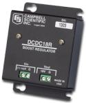 DCDC18R 升压直流转直流模块