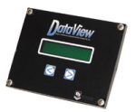 CD294 DataView Display