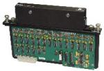 CR9050E