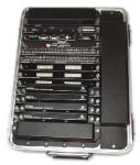 CR9000XDC