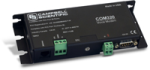 com320 voice phone modem