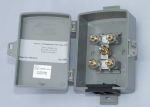 6536 4-wire surge protector base kit