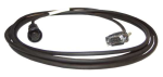 cs110cbl2-l cs i/o cable for cs110