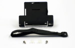 14162 rf401, rf411, or rf416 mounting kit