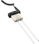 cs658 hydrosense ii water content sensor with 20 cm rods