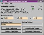 PC-DMM