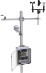 SOLAR200 Solar Monitoring Station