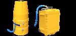 Water Samplers