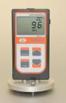 mp-100 pyranometer with handheld meter