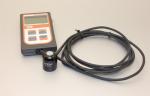 mp-200 pyranometer with handheld meter (separate sensor)