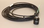 sp-212-l apogee silicon pyranometer