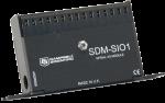 SDM-SIO1