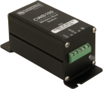 cwb100e 868 mhz wireless-sensor base for europe