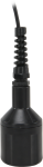 cs511-l dissolved oxygen sensor
