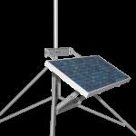 sp90-l 90 w solar panel