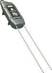 cws655a 922 mhz wireless soil-water probe