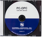 PC-OPC Serveur OPC (Simple licence)