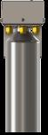 31022 Zero Air Generator