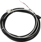 21214 obs-3a field cable, 10 m (33 ft)
