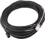 21319 obs-3a field cable, 30 m (98.4 ft)