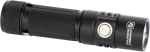 31638 Campbell Scientific Flashlight