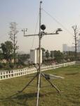 Station météorologique Station météorologique personnalisée