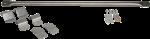 CMB200 Crossarm Brace Kit