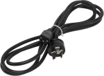 19295 10 a detachable power cord for use in china