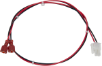 22024 bp12 and bp24 battery cable