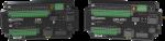 CR6-Series Dataloggers
