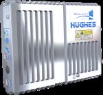 HUGHES9502